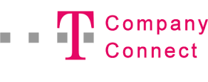 Telekom Company Connect