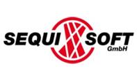 Sequisoft GmbH